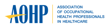 AOHP_Logo_Small-copy