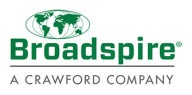 Broadspire Logo - 356C - FINAL - CS5