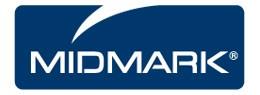 logo-midmark