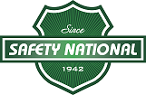 safetynat-logo-smaller
