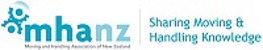 MHANZ logo