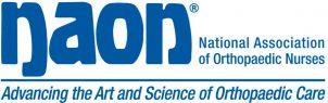 NAON logo